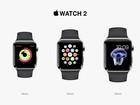 """Thấy gì khi """"mổ bụng"""" Apple Watch 2?"""