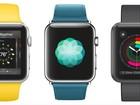 watchOS 3 thay đổi diện mạo cho Apple Watch