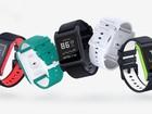 Top 5 smartwatch đang hot trên thị trường