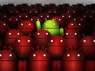 Phát hiện malware mới đe dọa người dùng Android