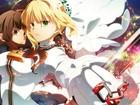 Nóng mắt với cosplay nàng Saber - Nữ kiếm sĩ xinh đẹp nhất trong game Nhật Bản