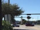 Xả súng tại Florida, 2 người chết, 1 người bị thương