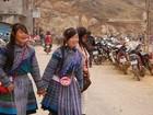 Nét văn hóa độc đáo của người Mông