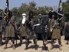 Boko Haram - nhóm khủng bố tàn bạo chưa từng có!