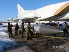 Không quân Nga sẽ nhận thêm 14 máy bay ném bom chiến lược hiện đại