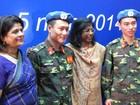 Cơ hội cho VN trong sứ mệnh chiếc mũ nồi xanh