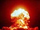 5 quan niệm sai lầm về vũ khí hạt nhân của Mỹ