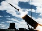 Hệ thống phòng thủ tên lửa Mỹ và NATO