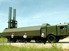 Nga bàn giao cho Việt Nam hệ thống GIS dành cho tên lửa Bastion
