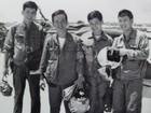 Bí mật 2 giờ thần tốc chuyển loại máy bay A-37 ném bom Dinh Độc lập
