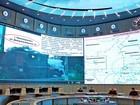 """Trung tâm chỉ huy quốc phòng quốc gia """"siêu hiện đại"""" của Nga"""