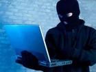 6 người Trung Quốc ăn cắp bí mật công nghệ Mỹ