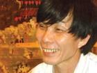 Thành ủy Hội An bầu bí thư mới thay ông Nguyễn Sự