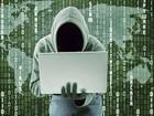 Lật mặt nhóm tin tặc nguy hiểm APT30