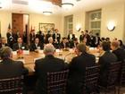 Khuyến khích doanh nghiệp Hoa Kỳ đầu tư dự án công nghệ cao