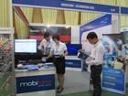 MobiFone cung cấp giải pháp quản lý lộ trình xe và hàng hoá