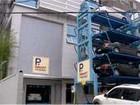 Hàn Quốc sáng tạo hệ thống đỗ xe thông minh để tránh tắc đường