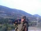 Chùm video tình hình chiến trường Syria đáng quan tâm.