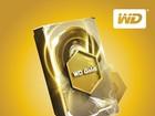 WD ra mắt dòng ổ cứng Gold chuyên dụng cho Data Center