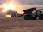 Công binh Nga hoàn thành sứ mệnh rà phá bom mìn ở Palmyra
