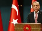 Tổng thống Erdogan tuyên bố tình trạng khẩn cấp trong 3 tháng