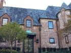 Khám phá ngôi biệt thự tương lai của tổng thống Obama