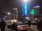 Đọ súng ác liệt tại Chechnya, 4 tên cướp bị diệt (video)