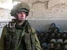 Video: Quân Nga rà phá bom mìn tại chiến địa Aleppo