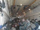 Chảo lửa Deir Ezzor: Nga hỗ trợ quân đội Syria phòng thủ thế nào?