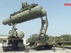 Báo Nga: S-300 Việt Nam sẽ bắn đạn thật trong năm 2017 (video)