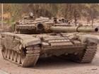 Vệ binh Syria tập kích IS tại sân bay chiến lược Deir Ezzour (video)
