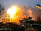 Chiến sự Ukraine: Giao tranh Donetsk bùng phát ác liệt, dân quân chiếm xe tăng T-64BM của Kiev