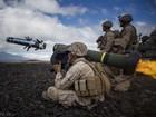 Mỹ bán tên lửa chống tăng Javelin cho Ukraine, chiến sự Donbass sắp khốc liệt