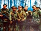 Trận tử chiến 90 lính Nga chống chọi hơn 2.000 tay súng thánh chiến (video)