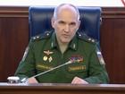 Tướng Nga: Không quân Nga tiêu diệt hàng trăm tay súng IS (video)
