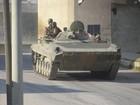 Chiến sự Syria: Nga không kích ác liệt, quân Assad diệt hàng loạt phiến quân (video)