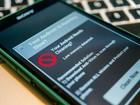 Phát hiện malware miễn nhiễm phần mềm diệt virus trên Android