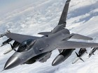 """Mỹ """"cấy"""" trí tuệ nhân tạo vào chiến đấu cơ F-16"""