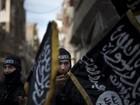 Phiến quân Syria tàn sát kinh hoàng 126 người, 200 trẻ em bị bắt cóc