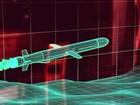 """36 tên lửa Tomahawk Mỹ tấn công Syria """"biến mất"""": Nga ra tay hay chuyện gì? (III)"""