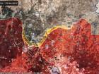 Quân đội Syria đè bẹp phiến quân, đánh chiếm thị trấn chiến lược ở Hama (video)