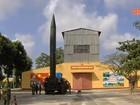 Việt Nam cải tiến tên lửa Scud thế nào (Video)