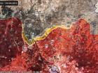 Quân đội Syria diệt thủ lĩnh phiến quân, chiếm liên tiếp 2 địa bàn ở Hama (video)