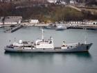Tàu trinh sát Nga bị tàu Thổ Nhĩ Kỳ đâm chìm: Tai nạn vô tình hay âm mưu?