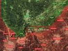 Không quân Nga hủy diệt trại khủng bố, quân đội Syria đập tan tấn công thánh chiến (video)