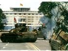 Giải phóng Sài Gòn: Những khoảnh khắc sống mãi với thời gian (chùm ảnh)