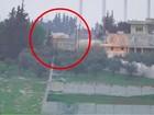 Đặc nhiệm Nga xung trận diệt đồn phiến quân Syria (video)