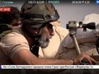 Quân đội Syria dồn sức phá vây IS quanh sân bay Deir Ezzor