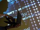 """""""Mã độc"""" của NSA lây lan với tốc độ chóng mặt trên toàn cầu"""