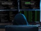 Một lập trình viên người Anh đã chặn đứng cuộc tấn công virus toàn cầu